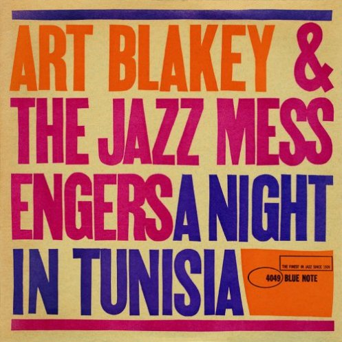 Art-Blakey--the-Jazz-Messengers-A-Night-in-Tunisia