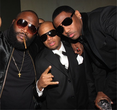 rick-ross-red-cafe-fabolous