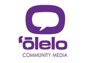 10-Olelo-media-logo-with-TM-1