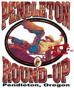 PP_Pendleton_A