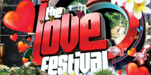 The_Love_Festival_Logo