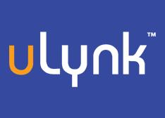 ulynk-lmq-icon