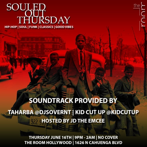Souled-Out-June-16-1